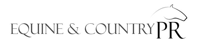 Equine & Country PR