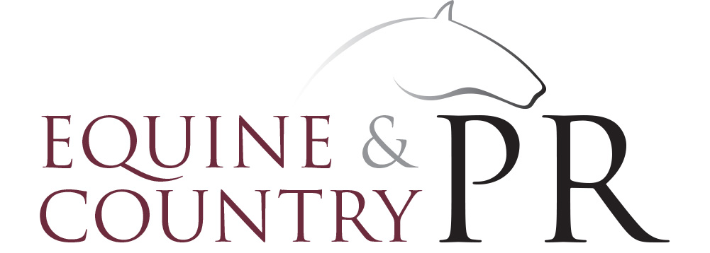 Equine & Country PR