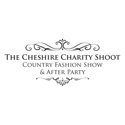 Cheshire Charity Shoot