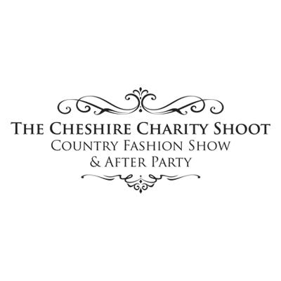Cheshire Charity Shoot