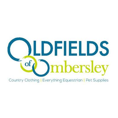 Oldfields of Ombersley