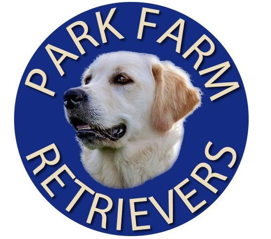 Park Farm Retreivers