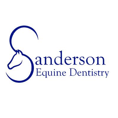 Sanderson Equine Dentistry